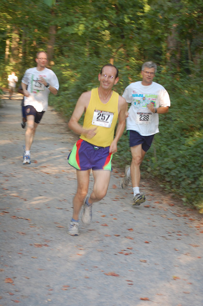 2012 Buddy Attick Fun Run #1